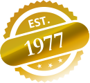 Est. 1977