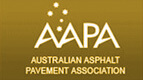 Australian Asphalt Paving Association